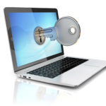 Rental Business Inventory Management Software